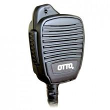 E2re2kb5111 Otto Microfono-Bocina Con Cancelacion De Ruido