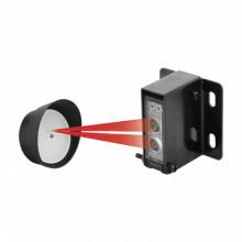 E936S45RRGQ Enforcer Secolarm Detector Fotoelectrico de 14 m