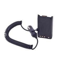 Ebatnx220 Phox Cable Adaptador Para Corriente De Encendedor