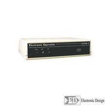 Edm3 Electronic Design Simplexor / Grabador De Voz De 70 Seg