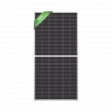 Ege450w144mm6 Eco Green Energy Modulo Solar ECO GREEN ENERGY