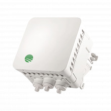 Eh600txodupoe Siklu Radio Serie EtherHaul-600TX Antena De 3