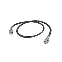 Epcom Industrial Ttmcoax15m Cable Micro-Coaxial Armado Con C
