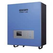 Epi200048 Epcom Power Line Inversor / Cargador De 48VCD/120V