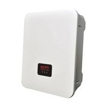 Epig5kv3 Epcom Powerline Inversor Tipo Cadena Para Intercone