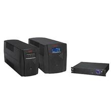 Epu500l Epcom Power Line UPS De 500VA/300W / Regulador De Vo