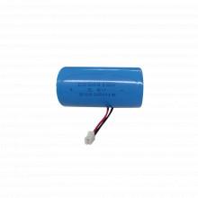 Er34615h Sfire Bateria De 3.6V A 19Ah baterias
