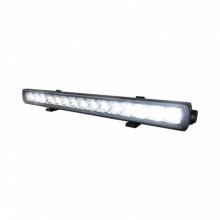 Ew3120 Ecco Barra De Luces LED De Alta Intensidad Luz Blanc