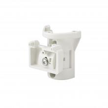 Fa3 Optex Montaje Para Sensor RX40PI movimiento para interio