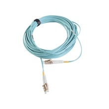 Fj2lclc5l10aq Siemon Jumper De Fibra Optica Multimodo 50/125