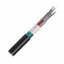 Fownx06 Panduit Cable De Fibra Optica 6 Hilos OSP Planta E