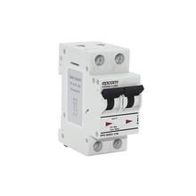 Fpv63 Epcom Powerline Proteccion Termica 2P 16A Corriente