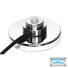 G Pctel Montaje Magnetico Para Antenas De 3/4NMO 3.5 M De