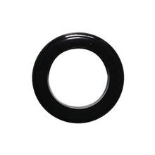 Grommet38 Thorsman Pasacables Grommet Para Proteccion De C