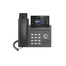 Grp2613 Grandstream Telefono IP Grado Operador 3 Lineas SIP
