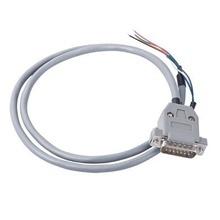 Grr15d Epcom Industrial Arnes Interface SYSCOM Para Otras Ma