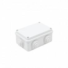 Gw44005 Gewiss Caja De Derivacion De PVC Auto-extinguible Co