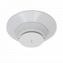 H365 Fire-lite Detector Direccionable De Temperatura Fija A