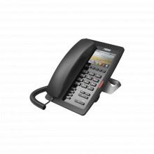 H5 Fanvil Telefono Para Hoteleria Profesional De Gama Alta