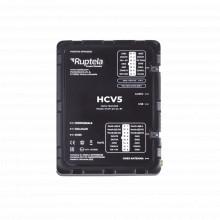 Hcv5 Ruptela Localizador Vehicular Avanzado Tecnologia 2G Y