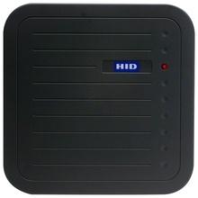HID139007 Hid HID MAXIPROX - Lectora HID MAXIPROX 5375 / Fr