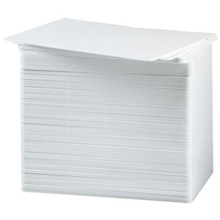 HID409005 Hid HID PVC30M - Paquete con 500 tarjeta de PVC im
