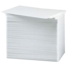 HID409005 Hid HID PVC30M - Tarjeta de PVC imprimible para cr