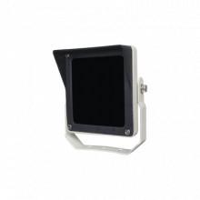 HL30IR50 Hyperlux Iluminador IR ALTA POTENCIA / Cobertura 30