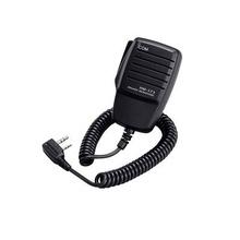 Hm173 Icom Microfono - Bocina Para IC-A14 A14S A24 A6 mic