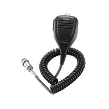 Hm219 Icom Microfono De Mano Para IC-7300 microfono - bocina