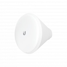 Horn530 Ubiquiti Networks Antena Sectorial Simetrica Tipo HO