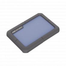 Hsehddt301tbe Hikvision Disco Duro Portatil 1 TB / Color Azu