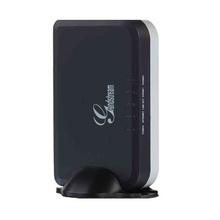 Ht702 Grandstream Adaptador Para Telefono Analogico ATA De