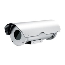 Htc35 Videotec HTC32K2A335 Gabinete Para Camara Termica Lent