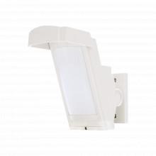 Hx40ram Optex Detector De Movimiento PIR Antimascara / 100