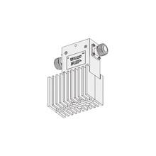 I3113w2 Sinclair Aislador De Etapa Sencilla 380-415 MHz Ba