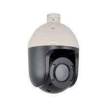 I98 Acti Domo PTZ De Alta Velocidad 2MP 33x Zoom Optico IR