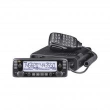 Ic2730a05 Icom Radio Movil Doble Banda VHF/UHF TX144-148MH