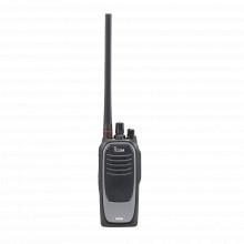 Icf4400d21s Icom Radio Digital NXDN Sin Pantalla En La Banda