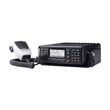 Icf8101 Icom Radio Movil En HF 125 Watts ALE Tx 1.6 - 29.