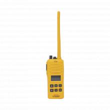 Icgm160021k Icom Radio Portatil Marino 2W Cumple Con Las R
