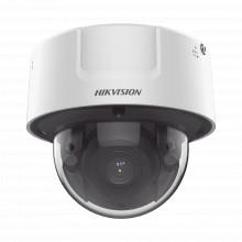 Ids2cd7146g0izs Hikvision Domo IP 4 Megapixel / 30 Mts IR EX