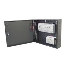 Inbio460pro20k Zkteco - Green Label Controlador De Acceso /