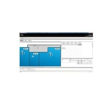 Ip100fs Icom Radio Virtual Para Administracion De Radios IP1