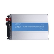 Ip50021 Epever Inversor Ipower 500W Ent 24V Salida 120 V