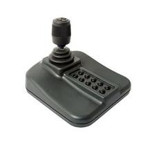 Ipdusb Syscom Joystick USB Para Facil Control PTZ Con Movimi