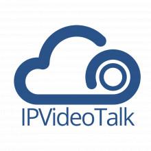 Ipvtpro1y Grandstream Subscripcion Anual Pro Para Plataforma