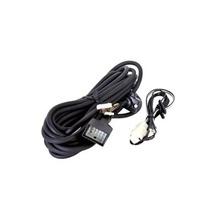 Kct10a Kenwood Cable Para Cabezal Remoto 6 Metros accesorios