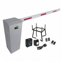 KITXBFR Accesspro Kit COMPLETO Barrera Derecha XB / 3M / Inc