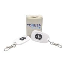 Kl2v2 Yonusa Llavero YONUSA Para Energizadores De Cercos Ele